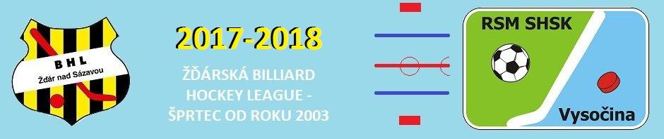 záhlaví-BHL-league2